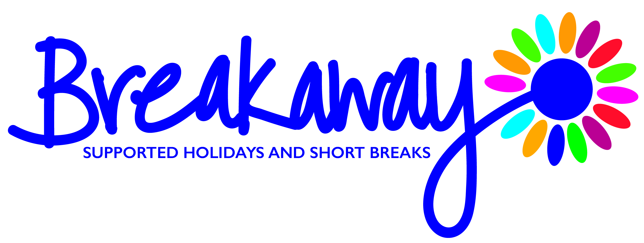 Breakaway Supported Holidays | Supported holidays for adults with